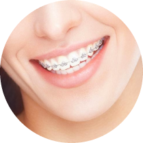 Dental care 2